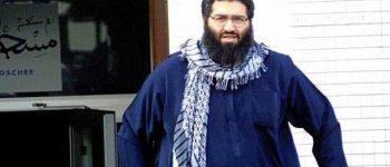 آمریکا از دستگیری یکی از افراد کلیدی مرتبط با حملات ۱۱ سپتامبر خبر داد