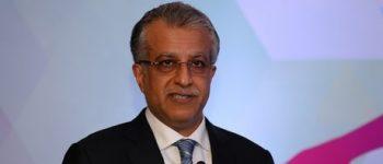 قول مدیر AFC به سعودیها جهت برخورد با باشگاههای ایرانی